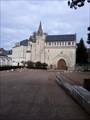 Image for Abbaye de Marmoutier - Tours - France