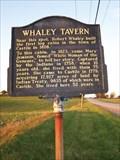 Image for Robert Whaley Homestead - Castile, New York