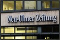 Image for Neu-Ulmer Zeitung - Neu-Ulm, BY, Germany