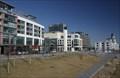 Image for Eurovea Galleria shopping mall - Bratislava, Slovakia