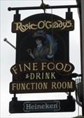Image for Rosie O'Grady's - Harrold's Cross, Dublin, IE