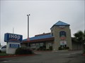 Image for IHOP - Madison - Sacramento, CA