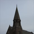 Image for Ardler Church - Perth & Kinross, Scotland.