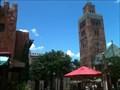 Image for Moroccan Pavillion - Lake Buena Vista, FL