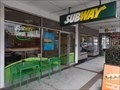 Image for Subway - Pacific Hwy - Lindfield, NSW, Australia
