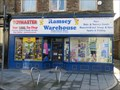 Image for Ramsey Warehouse - Parliament Street, Ramsey, Isle of Man