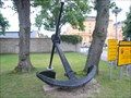 Image for Karlskrona Anchor #4