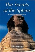 Image for Great Sphinx of Giza