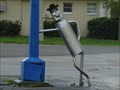 Image for Muffler City Muffler Man - Zephyrhills, FL