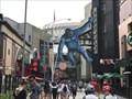 Image for King Kong - Universal City, CA