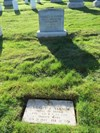Charles A Varnum, Medal of Honor, Pair of Markers, San Francisco National Cemetery