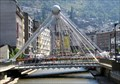 Image for Pont de Paris - Andorra la Vella, Andorra