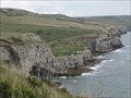 Image for Seacombe Cliffs' View - Dorset, UK