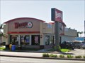 Image for Wendy's - Chapman Ave. - Garden Grove, CA