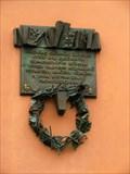 Image for Zlin, Czech Republic