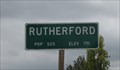 Image for Rutherford, CA - 170 Ft