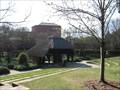 Image for Shakespeare Garden Amphitheatre - Montgomery, Alabama