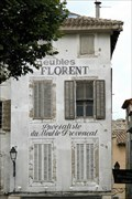 Image for Meubles Florent - L'isle sur Sorgue, France