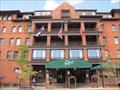 Image for Hotel Bolderado - Boulder, CO