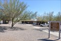 Image for Bouse Wash Westbound Rest Area