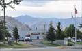 Image for McDonalds Free WiFi ~ Lake Isabella, California
