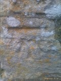 Image for Benchmark, St Mary - Winfarthing, Norfolk