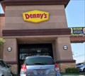 Image for Denny's - Tropicana Avenue - Las Vegas, NV