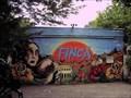 Image for Finca Mural
