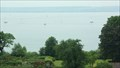 Image for Bodensee - Germany/Switzerland/Austria