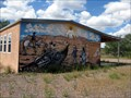 Image for All are Welcome - near Cuba, NM