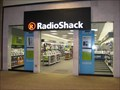 Image for Georgia Square Mall Radio Shack - Athens, GA
