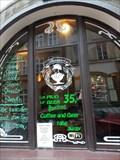 Image for WiFi restaurace U Bonaparta  - Malá Strana, Praha, CZ