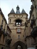 Image for Ancien Hôtel de ville - Bordeaux