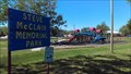 Image for Steve McClain Memorial Park - Baker, MT