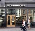 Image for Starbucks - 625 H Street NE, Washington, D.C.