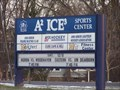 Image for Ann Arbor Ice Cube
