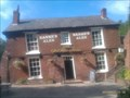 Image for The Crooked House - Himley, Staffordshire, UK