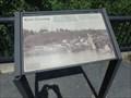 Image for River Crossing - Shepherdstown, WV