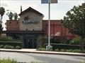 Image for Applebee's - Azusa, CA