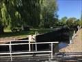 Image for River Avon (Stratford) – George Billington Lock - Offenham, UK