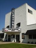Image for Clayton Movie Theater  -  Dagsboro, DE