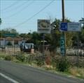 Image for Solomon, Arizona