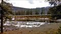 Image for Kettle River Bridge, Highway 3, BC