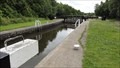 Image for Lock 2 On The Leigh Branch Of The Leeds Liverpool Canal - Poolstock, UK