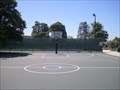 Image for Catamaran Park Basketball Court - Foster City, CA