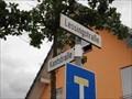 Image for Kantstraße / Lessingstraße - Andernach, RP, Germany