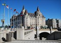Image for Chateau Laurier - Ottawa, Ontario