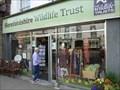 Image for Herefordshire Wildlife Trust Charity Shop, Ledbury, Herefordshire, England