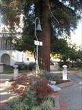 Image for  Casa Peralta Bell - San Leandro, CA