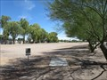 Image for Freestone Park Disc Golf Course - Gilbert, Arizona